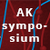 Read more about: Symposium: Rising stars in physiology